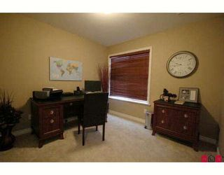 Photo 2: 47282 BREWSTER Place in Sardis: Promontory House for sale : MLS®# H2900533