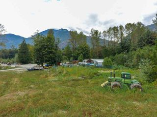 "Photo 16: 12975 SQUAMISH VALLEY Road in Squamish: Upper Squamish Land for sale in ""Squamish Valley Campground and RV Park"" : MLS®# R2562576"