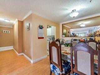 Photo 6: 336 7293 MOFFATT Road in Richmond: Brighouse South Condo for sale : MLS®# R2582157