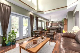 """Photo 6: 13375 233 Street in Maple Ridge: Silver Valley House for sale in """"BALSAM CREEK"""" : MLS®# R2207269"""