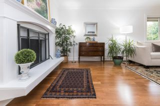 """Photo 2: 102 1266 W 13TH Avenue in Vancouver: Fairview VW Condo for sale in """"Landmark Shaughnessy"""" (Vancouver West)  : MLS®# R2622164"""