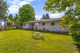 Photo 8: 7951 TEAL Street in Mission: Mission BC House for sale : MLS®# R2581902