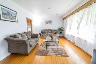 Photo 3: 769 Polson Avenue in Winnieg: Single Family Detached for sale (4C)  : MLS®# 1917155