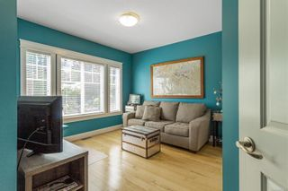 Photo 15: 497 Montclair Dr in Nanaimo: Na University District House for sale : MLS®# 879851