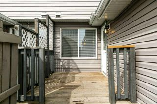 Photo 12: 495 CHAPPELLE Drive in Edmonton: Zone 55 Attached Home for sale : MLS®# E4240150