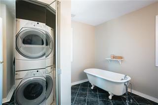 Photo 20: Photos: 368 Wardlaw Avenue in Winnipeg: Osborne Village Residential for sale (1B)  : MLS®# 202118428