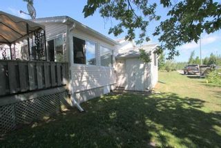 Photo 27: 223 Mcguire Beach Road in Kawartha Lakes: Rural Carden House (Bungalow) for sale : MLS®# X4849750