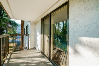 """Photo 20: 106 1025 CORNWALL Street in New Westminster: Uptown NW Condo for sale in """"Cornwall Place"""" : MLS®# R2609850"""