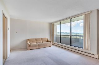 """Photo 6: 1704 9280 SALISH Court in Burnaby: Sullivan Heights Condo for sale in """"EDGEWOOD PLACE"""" (Burnaby North)  : MLS®# R2591371"""