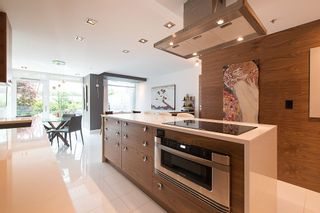 """Photo 20: 106 1338 HOMER Street in Vancouver: Yaletown Condo for sale in """"GOVERNOR'S VILLA"""" (Vancouver West)  : MLS®# V1065640"""