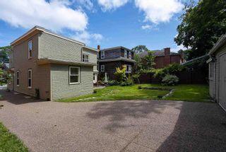 Photo 4: 956 Ivanhoe Street in Halifax: 2-Halifax South Residential for sale (Halifax-Dartmouth)  : MLS®# 202121224