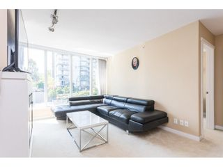 """Photo 11: 302 660 NOOTKA Way in Port Moody: Port Moody Centre Condo for sale in """"NAHANNI"""" : MLS®# R2606384"""