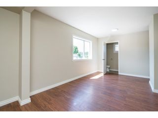 Photo 18: 4430 COMMUNITY Street: Yarrow House for sale : MLS®# R2601209