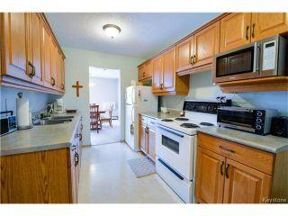 Photo 7: 3200 Portage Avenue in Winnipeg: Condominium for sale (5G)  : MLS®# 1705628