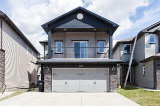Photo 22: 190 SHERWOOD Mount NW in Calgary: Sherwood House for sale : MLS®# C4130656