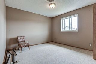 Photo 22: 165 Coventry Court NE in Calgary: Coventry Hills Detached for sale : MLS®# A1112287