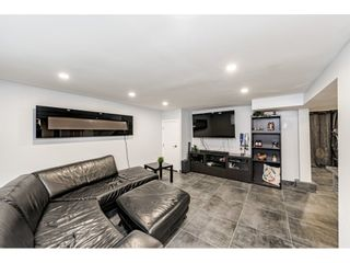 """Photo 25: 524 SECOND Street in New Westminster: Queens Park House for sale in """"QUEENS PARK"""" : MLS®# R2575575"""