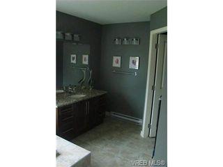 Photo 7: 2519 Martin Ridge in VICTORIA: La Florence Lake Residential for sale (Langford)  : MLS®# 324201