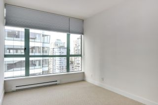 """Photo 14: 1304 1238 BURRARD Street in Vancouver: Downtown VW Condo for sale in """"ALTADENA"""" (Vancouver West)  : MLS®# R2620701"""