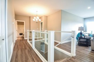 Photo 12: 2360 Penfield Rd in : CR Willow Point House for sale (Campbell River)  : MLS®# 886144