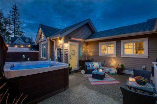 "Photo 2: 12848 26 Avenue in Surrey: Crescent Bch Ocean Pk. House for sale in ""Ocean Park"" (South Surrey White Rock)  : MLS®# R2436245"