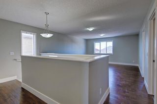 Photo 28: 81 SADDLECREST Park NE in Calgary: Saddle Ridge Detached for sale : MLS®# C4290760