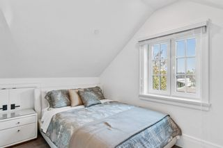 Photo 35: 4182 W 8TH Avenue in Vancouver: Point Grey House for sale (Vancouver West)  : MLS®# R2545670