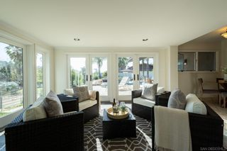 Photo 8: POWAY House for sale : 6 bedrooms : 14437 Ortez Place