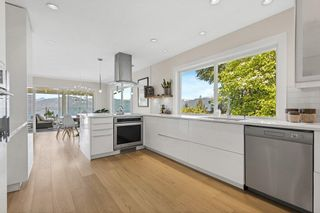 Photo 9: 45 CREEKVIEW Place: Lions Bay House for sale (West Vancouver)  : MLS®# R2581443