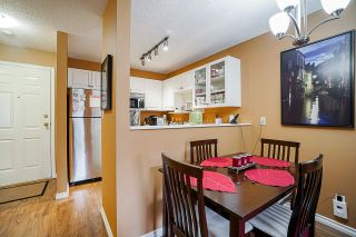 """Photo 6: 203 1187 PIPELINE Road in Coquitlam: New Horizons Condo for sale in """"Pine Court"""" : MLS®# R2563076"""
