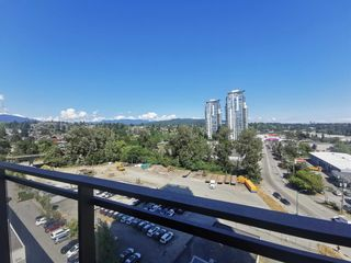 Photo 14: 1001 5333 GORING Street in Burnaby: Central BN Condo for sale (Burnaby North)  : MLS®# R2603833