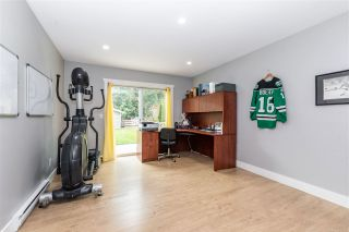 Photo 23: 35222 WELLS GRAY Avenue: House for sale in Abbotsford: MLS®# R2545450