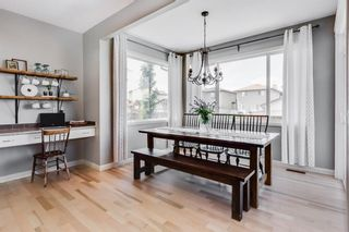 Photo 10: 925 Reunion Gateway NW: Airdrie Detached for sale : MLS®# A1090992