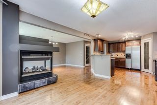 Photo 9: 223 WESTPOINT Garden SW in Calgary: West Springs Detached for sale : MLS®# C4273787