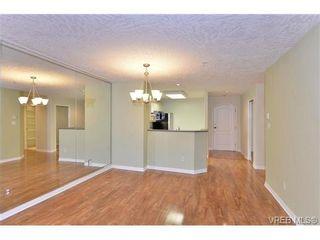 Photo 6: 310 1085 Tillicum Rd in VICTORIA: Es Kinsmen Park Condo for sale (Esquimalt)  : MLS®# 725059