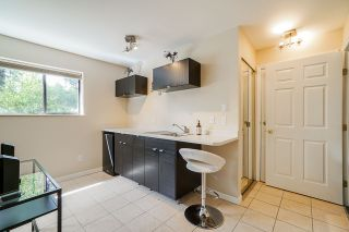 Photo 13: 11894 GILMOUR Crescent in Delta: Scottsdale House for sale (N. Delta)  : MLS®# R2460650