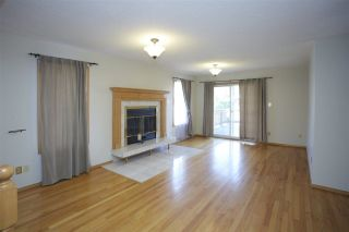 Photo 5: 11019 126 Street in Edmonton: Zone 07 House for sale : MLS®# E4261011