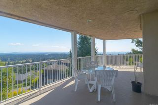 Photo 59: 3409 Karger Terr in : Co Triangle House for sale (Colwood)  : MLS®# 877139