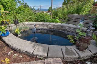 Photo 59: 177 S Alder St in : CR Campbell River Central House for sale (Campbell River)  : MLS®# 877667