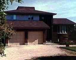 Main Photo: 1265 LIBERTY Street in WINNIPEG: Charleswood Single Family Detached for sale (South Winnipeg)  : MLS®# 2013814