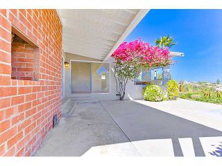 Photo 17: SERRA MESA House for sale : 5 bedrooms : 8830 Raejean Avenue in San Diego