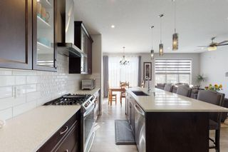 Photo 10: 18 Carrington Road NW in Calgary: Carrington Detached for sale : MLS®# A1149582