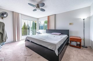 Photo 15: 1070 CRESTLINE Road in West Vancouver: British Properties House for sale : MLS®# R2617671