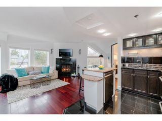 Photo 25: E3 1100 W 6TH AVENUE in Vancouver: Fairview VW Townhouse for sale (Vancouver West)  : MLS®# R2525678