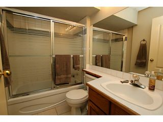 Photo 9: # 106 100 LAVAL ST in Coquitlam: Maillardville Condo for sale : MLS®# V992168