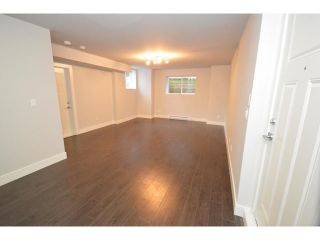 """Photo 14: 2848 160 Street in Surrey: Grandview Surrey House for sale in """"Morgan Living"""" (South Surrey White Rock)  : MLS®# F1411110"""