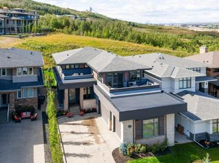 Photo 12: 561 Patterson Grove SW in Calgary: Patterson Detached for sale : MLS®# A1115115