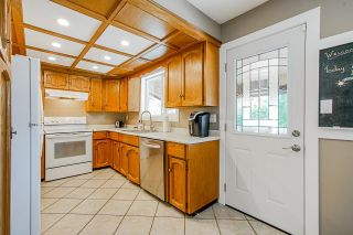 Photo 13: 3748 BALSAM Crescent in Abbotsford: Central Abbotsford House for sale : MLS®# R2616241