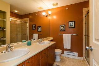 """Photo 13: 20 6415 197 Street in Langley: Willoughby Heights Townhouse for sale in """"Logans Reach"""" : MLS®# R2620798"""