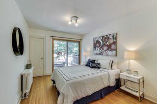Photo 11: 1326 Pape Avenue in Toronto: Broadview North House (Bungalow) for sale (Toronto E03)  : MLS®# E5362964